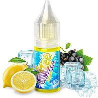 E-liquide Fruizee Citron Cassis