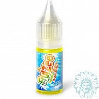 E-liquide Fruizee Citron Orange Mandarine