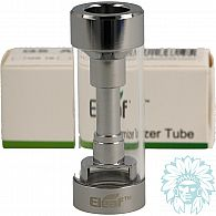 Tube Pyrex Eleaf  GS AIR 2 (D14mm)