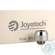 Résistances Joyetech ProC BFL (Pack de 5)