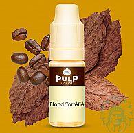 E-liquide Pulp Blond Torréfié