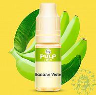 E-liquide Pulp Banane Verte