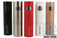 Batterie Eleaf  IJust Start Plus-1600 mAh
