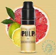 E-liquide Pulp Cult Line Adios Modder Fucker