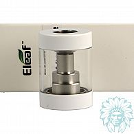 Tube Pyrex Eleaf GS AIR 2- Ijust Start plus (D19mm)