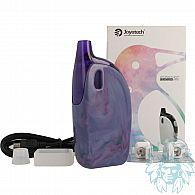 Kit Joyetech Atopack Penguin V2 SE