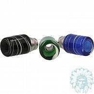 Drip tip 510 Jade