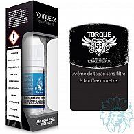 E-liquide Halo Torque 56