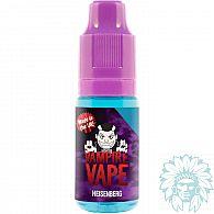 E-liquide Vampire Vape Heisenberg