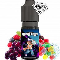 E-liquide Fuug Life Hustle Grape 50/50