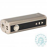 Box Eleaf IStick TC 40 W