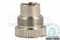 Connecteur magnétique Eleaf Istick Basic