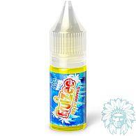 E-liquide Fruizee Crazy Mango
