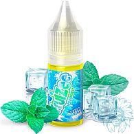 E-liquide Fruizee Icee Mint