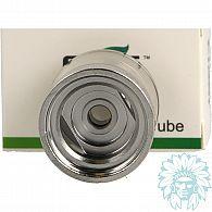 Tube Pyrex Eleaf  GS AIR MS