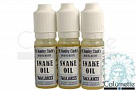 E-liquide Tmax Juices Snake Oil High VG 3x10 ml