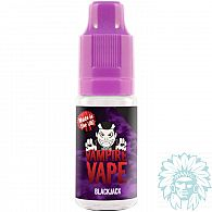 E-liquide Vampire Vape Black Jack