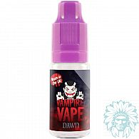 E-liquide Vampire Vape Dawn