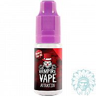 E-liquide Vampire Vape Attraction