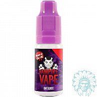 E-liquide Vampire Vape Bat Juice