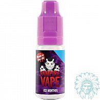 E-liquide Vampire Vape Ice Menthol