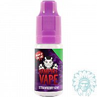 E-liquide Vampire Vape Strawberry Kiwi