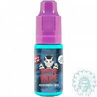 E-liquide Vampire Vape Heisenberg High VG