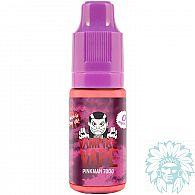 E-liquide Vampire Vape Pinkman High VG