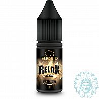 E-liquide ELIQUID FRANCE Relax