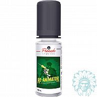 E-liquide Le French Liquide Re-Animator
