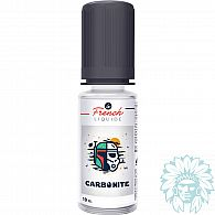 E-liquide Le French Liquide Carbonite