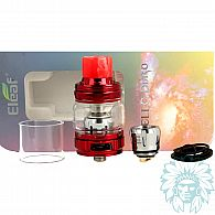 Clearomiseur Eleaf Ello Duro 6,5 ml