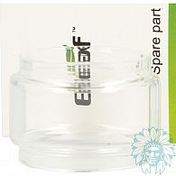 Tube Pyrex Eleaf  Ello Duro 6,5 ml
