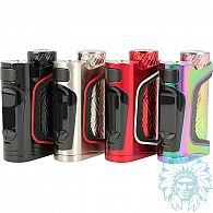 Box Eleaf IStick PICO S