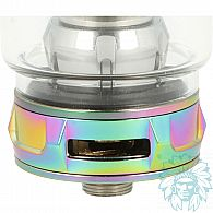 Clearomiseur Eleaf Ello Vate 6,5 ml