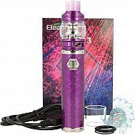 Kit Eleaf Ijust 3 avec Ello Duro 6,5 ml