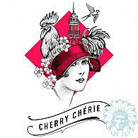 Cherry Chérie Sense Insolite