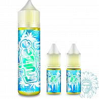 Icee Mint Fruizee 50ml