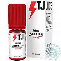 Arôme concentré T-Juice Red Astaire