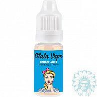 E-liquide Olala Vape Rendez-Vous