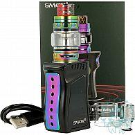 Kit Smoktech Mag TFV12 Baby Prince