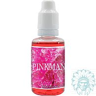 Arôme concentré Vampire Vape Pinkman 30 ml