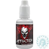 Arôme concentré Vampire Vape Attraction