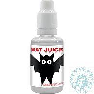 Arôme concentré Vampire Vape Bat Juice