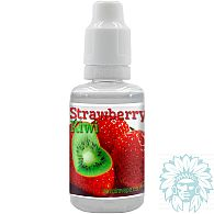 Arôme Strawberry Kiwi Vampire Vape