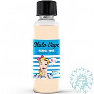 Mix and vape Olala Vape Rendez-Vous (50 ml)