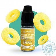 Arôme concentré VDLV Ananas