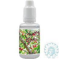 Arôme concentré Vampire Vape Cherry Tree