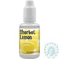 Arôme concentré Vampire Vape Sherbet Lemon