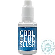 Arôme Cool Blue Slush Vampire Vape